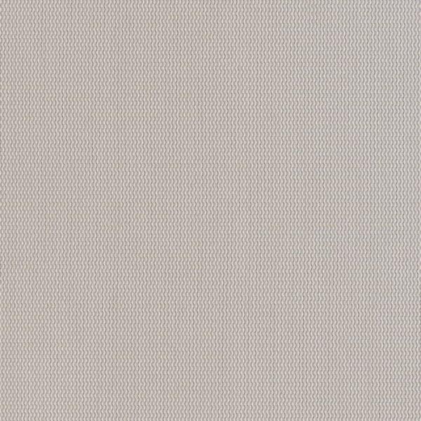 vivid-shade-silver-linen