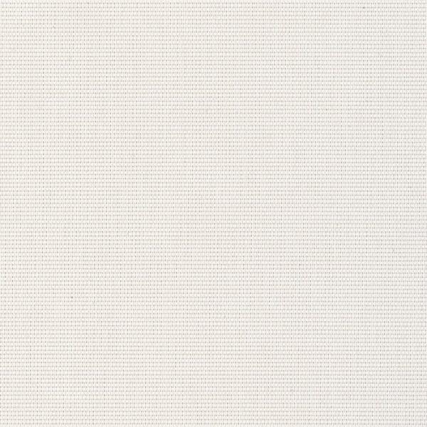 vivid-shade-white-bone