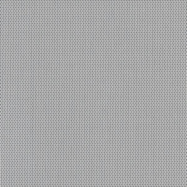 vivid-shade-white-grey