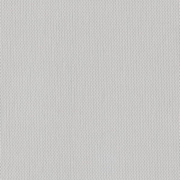 vivid-shade-white-silver