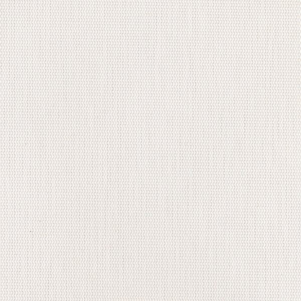 vivid-shade-white-stone