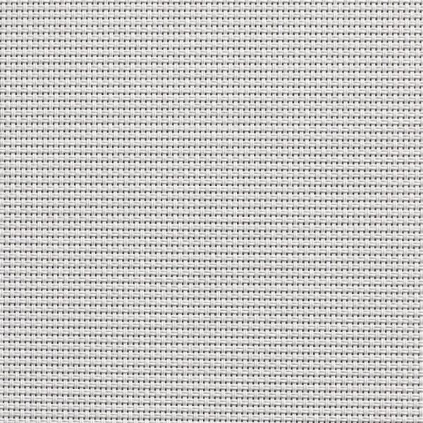 Aventus-5-white_5