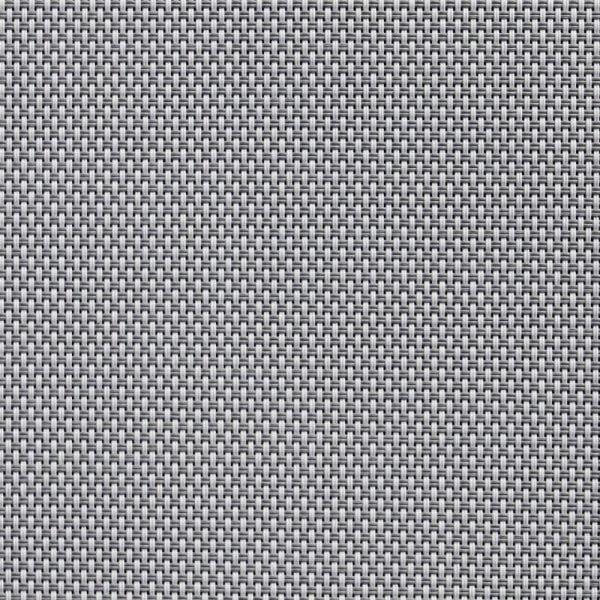 Aventus-5-white_grey_5