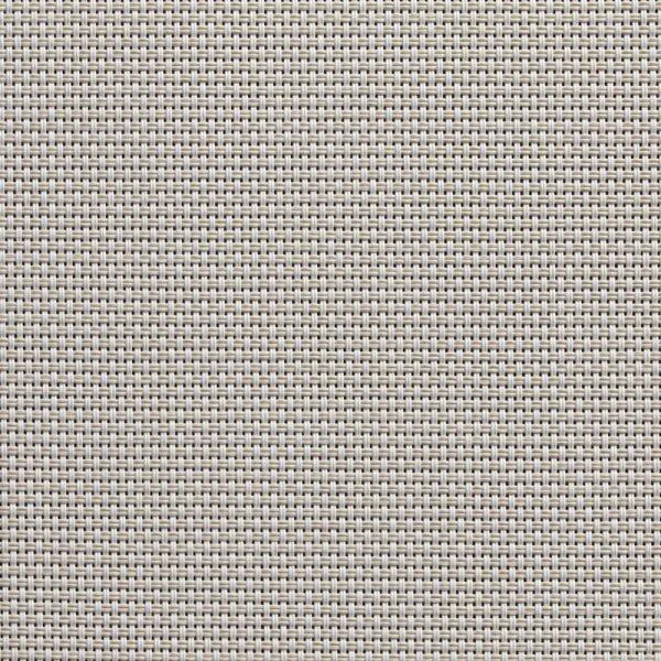 Aventus-5-white_linen_5
