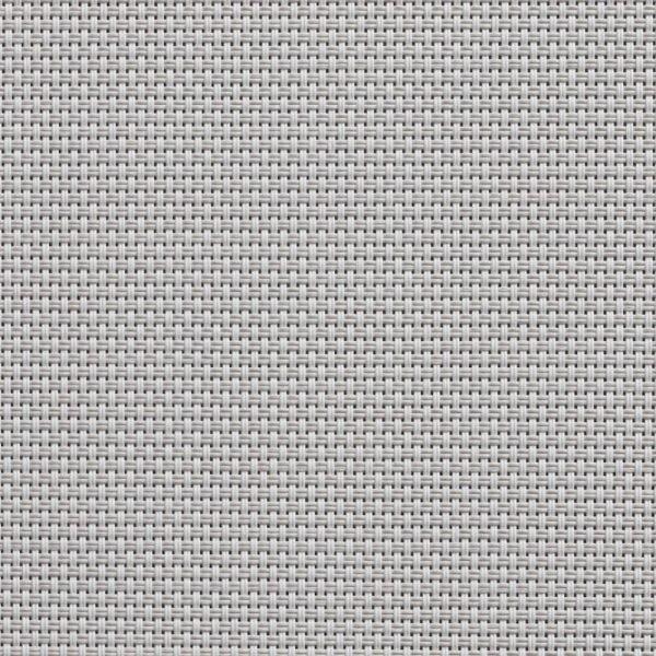 Aventus-5-white_stone_5
