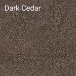 Dark Cedar