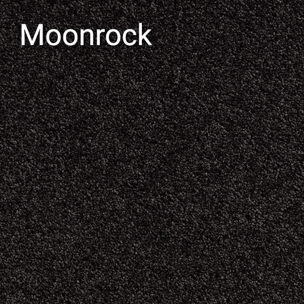 Atlantic-Moonrock