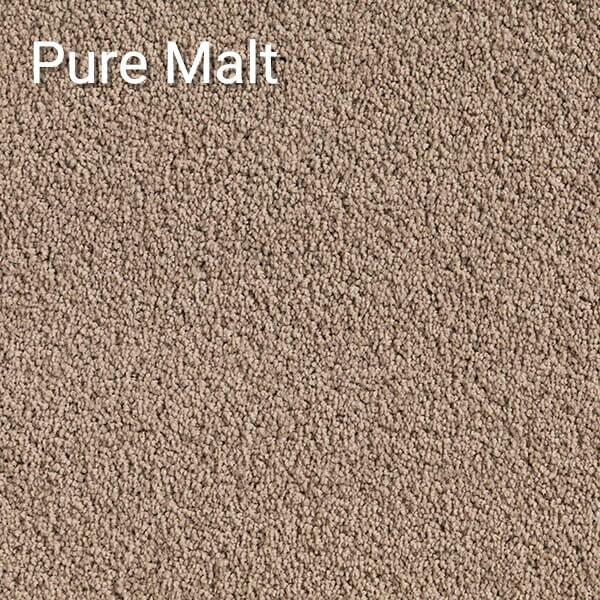Atlantic-Pure-Malt