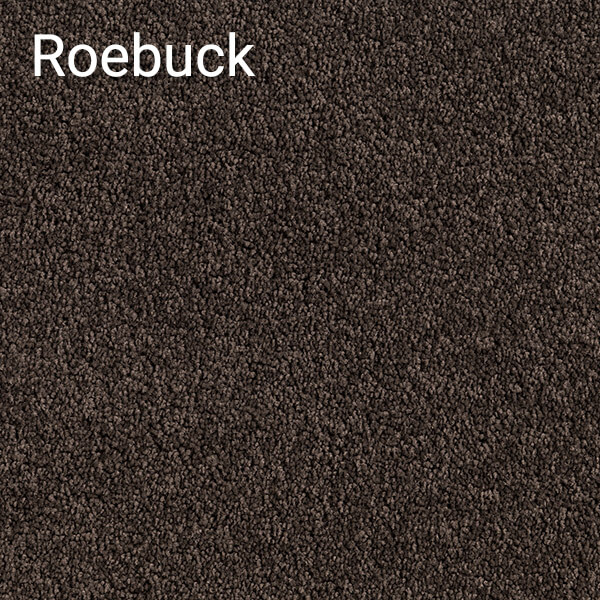 Atlantic-Roebuck
