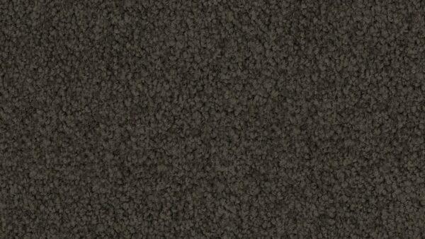 Bayside Twist Granite