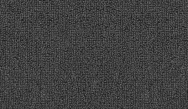 Callisto Grey