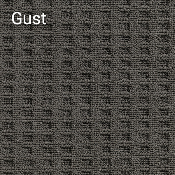 Canadian-Bay-Gust