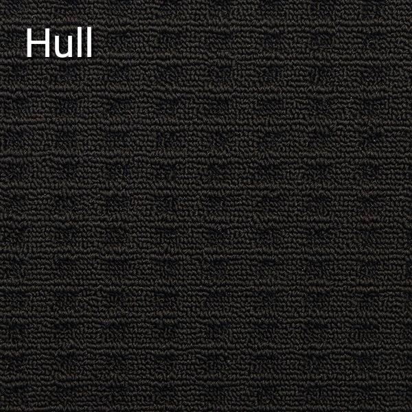Canadian-Bay-Hull