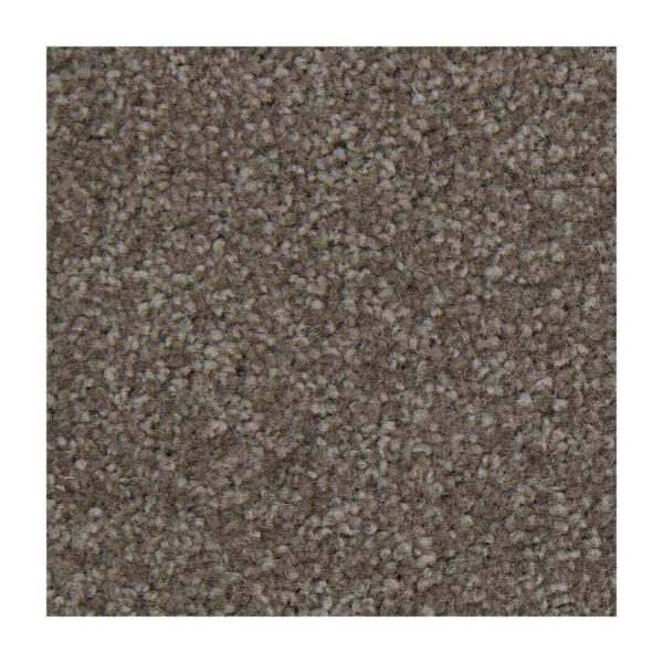 Carpet-valleyviewii-lapstone