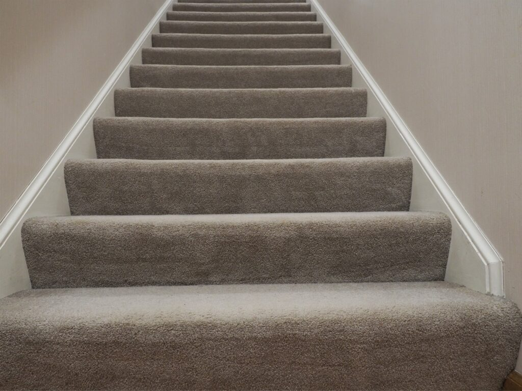 Carpets for Staircases