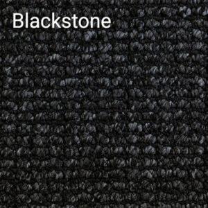 Classic-Weave-Blackstone-carpet