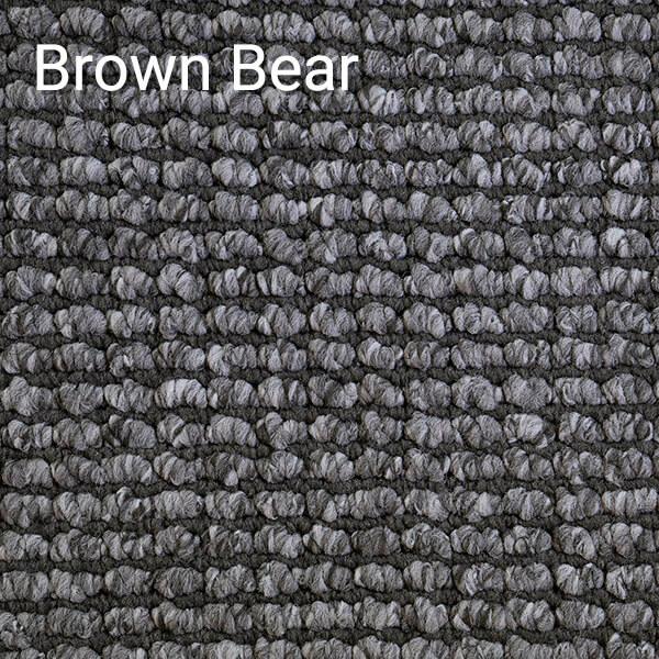 Classic-Weave-Brown-Bear-carpet