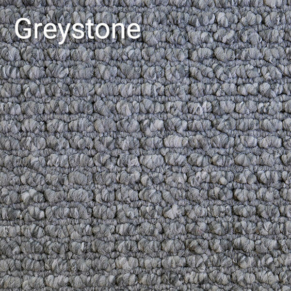 Classic-Weave-Greystone-carpet