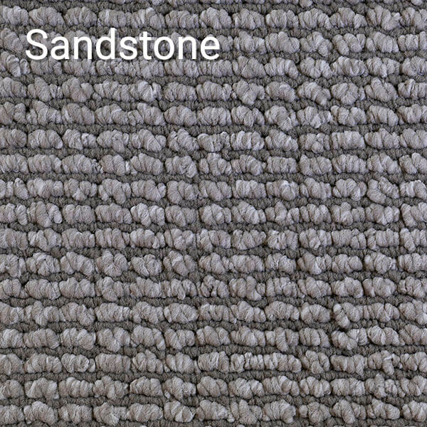 Classic-Weave-Sandstone-carpet