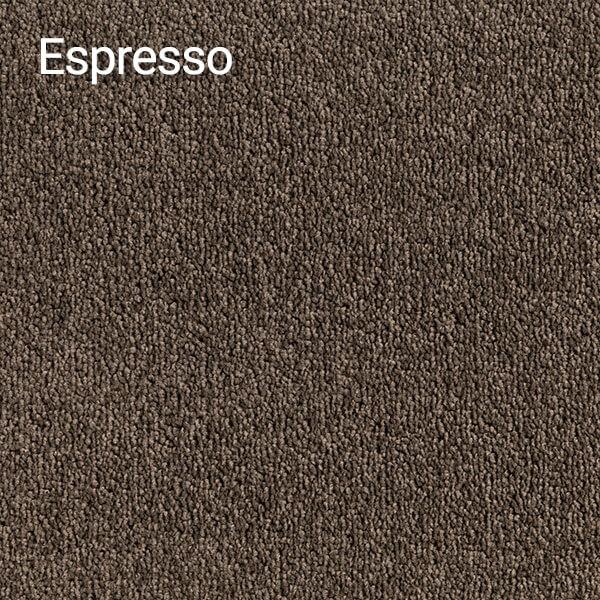 Compass-Espresso-Carpet