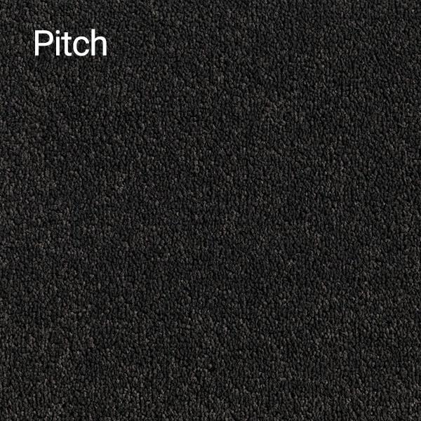 Compass-Pitch-Carpet