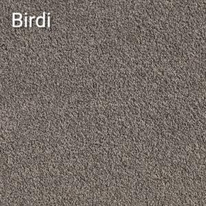 Crossley-Birdi-Carpet