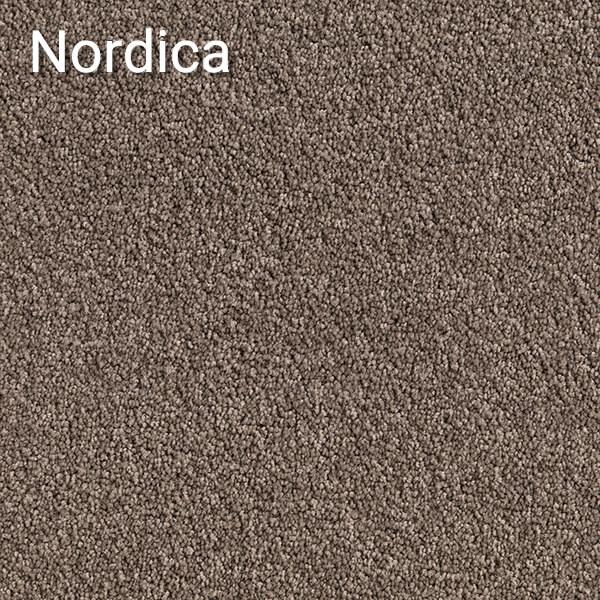 Crossley-Nordica-Carpet