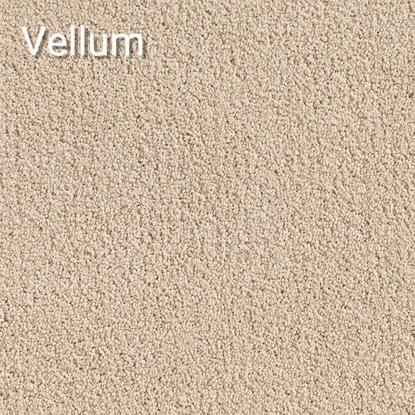 Crossley-Vellum-Carpet