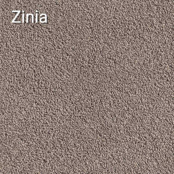 Crossley-Zinia-Carpet