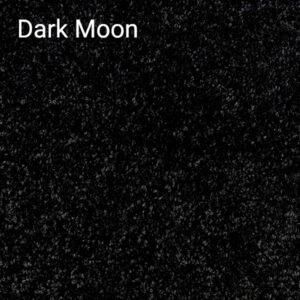 DJ-Twist-Dark-Moon-Carpet