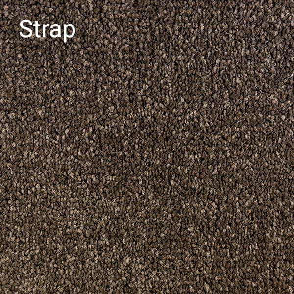 DJ-Twist-Strap-Carpet