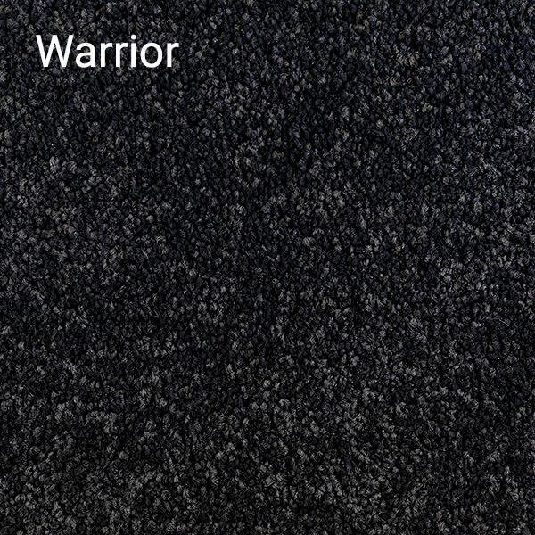 DJ-Twist-Warrior-Carpet