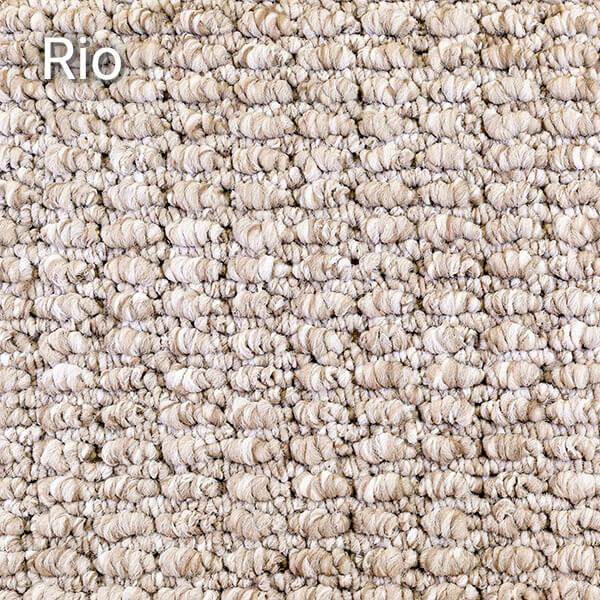 Explora-Rio-600