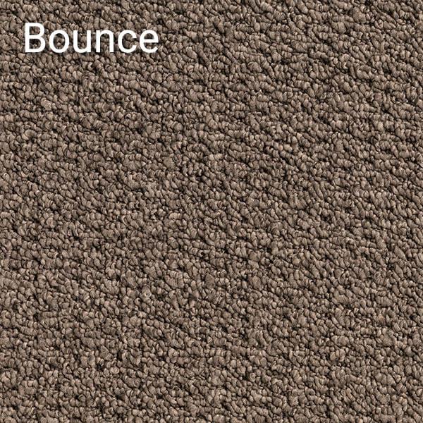 Flashtone-Bounce-Carpet