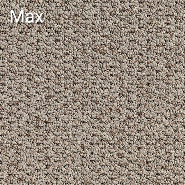 Flashtone-Max-Carpet