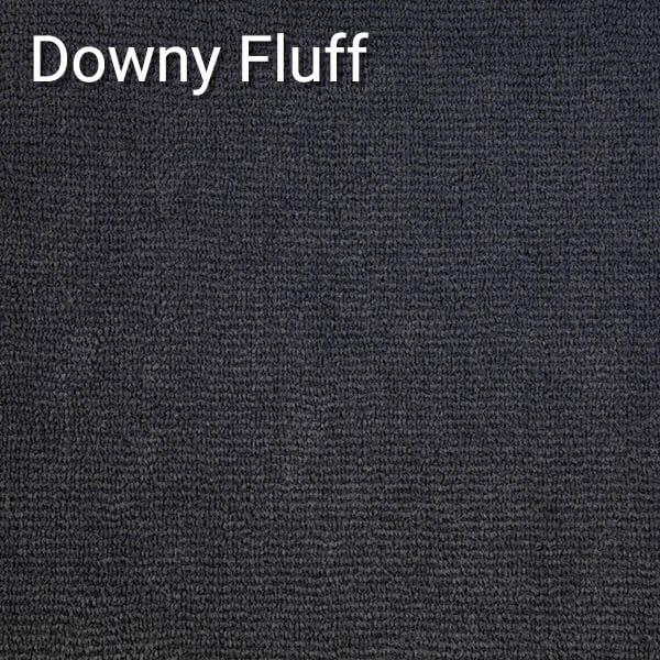Grand-Splendour-Downy-Fluff-Carpet