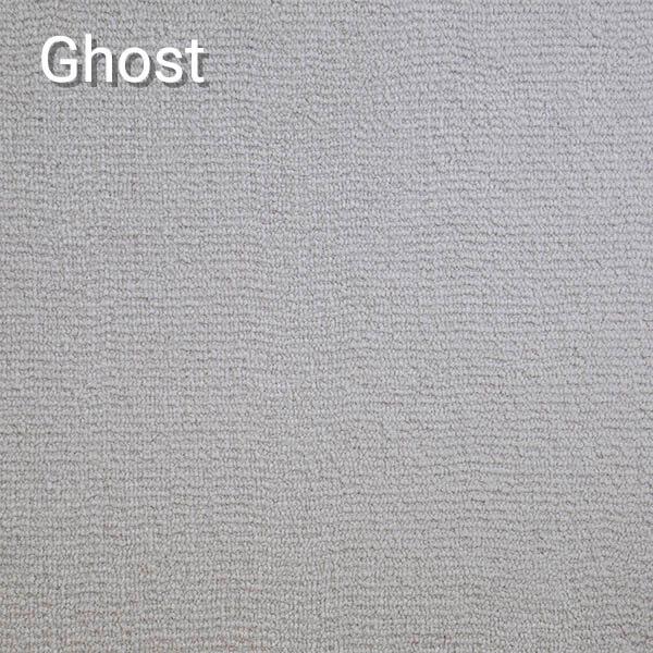 Grand-Splendour-Ghost-Carpet