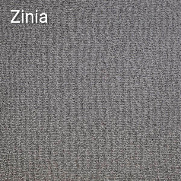 Grand-Splendour-Zinia-Carpet