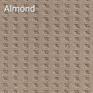 Hastings-Street-Almond-Carpet