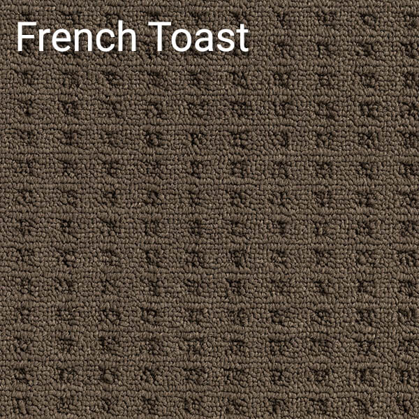 Hastings-Street-French-Toast-Carpet