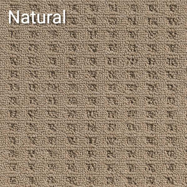 Hastings-Street-Natural-Carpet