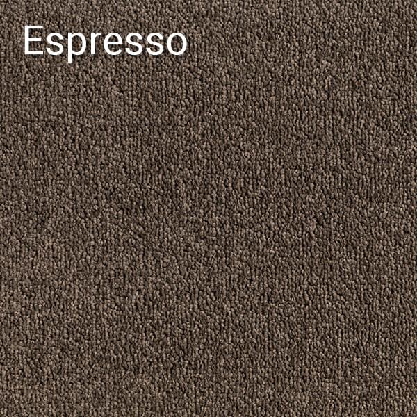 Hemisphere-Espresso-Carpet