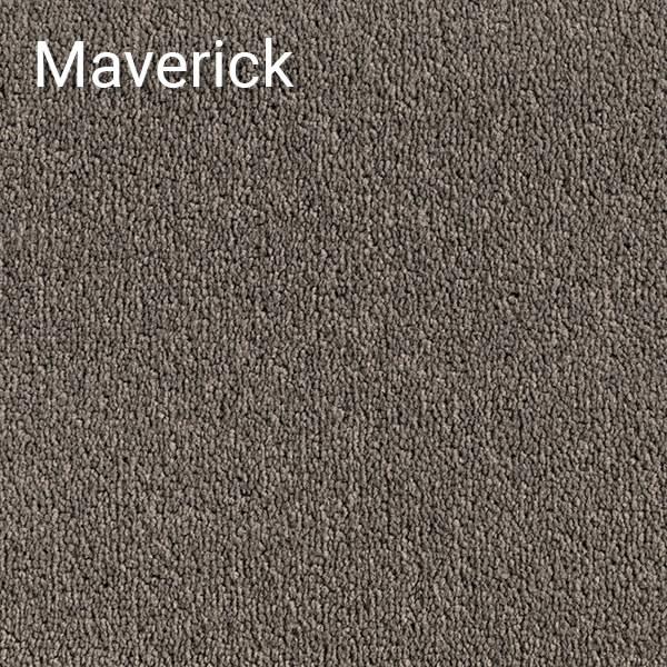 Hemisphere-Maverick-600