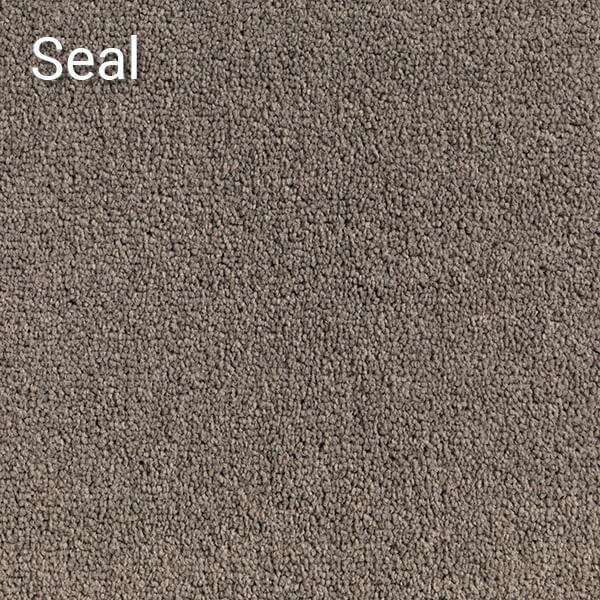Hemisphere-Seal-Carpet