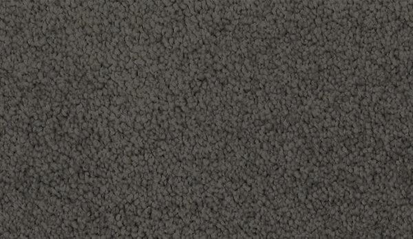 Kensington Deep Grey