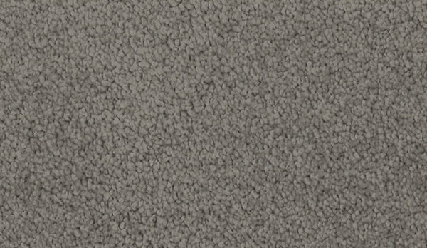 Kensington Grey Horizon