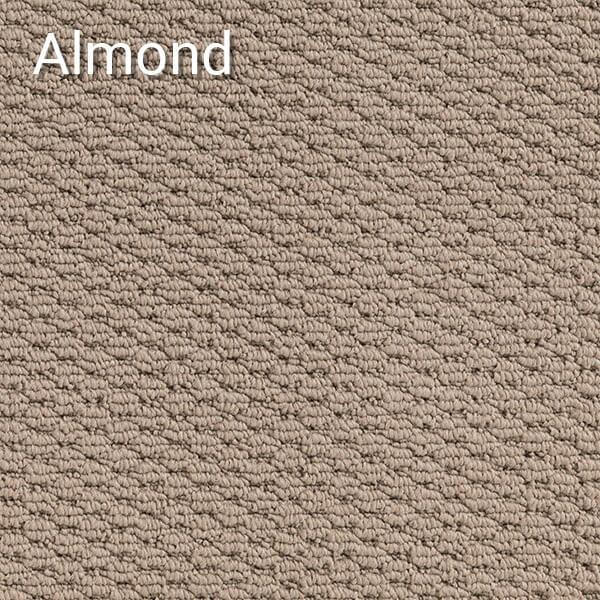 Kingscliff-Almond-Carpet