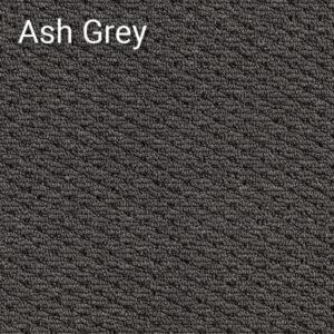 Kingscliff-Ash-Grey-Carpet
