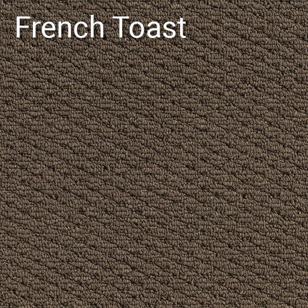 Kingscliff-French-Toast-Carpet