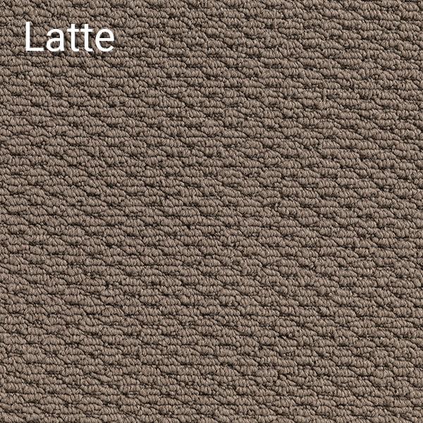 Kingscliff-Latte-Carpet